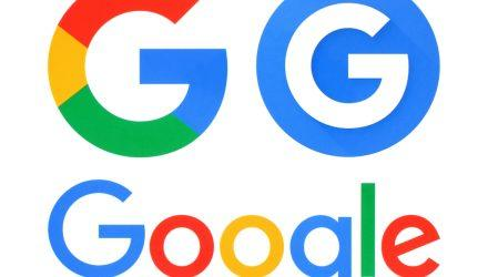 Google Bucks Trend And Reveals Plans To Bring Workers Back To Office