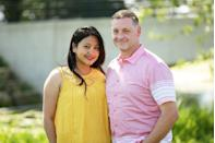 """<p><strong>When was it on? </strong>The original show, <em>90 Day Fiancé, </em>premiered in 2014 and has aired eight seasons. The first spin-off, <em>90 Day Fiancé: Happily Ever After?,</em> began airing in 2016 and has aired five seasons, and the second spin-off, <em>90 Day Fiancé: Before the 90 Days,</em> premiered in 2017 and has aired four seasons.</p><p><strong>What's it about? </strong><em>90 Day Fiancé</em>, or as I like to call it,<em> 90 Day OG </em>follows couples who are in the K-1 visa process, which means that as foreign fiancés of American citizens, they have 90 days to decide if they're going to get married before the visas of the foreign half of the couple expire and they must leave the United States. <em>Happily Ever After? </em>(The question mark is imperative.) follows couples from previous seasons and their relationships post-marriage. <em>Before the 90 Days </em>follows six couples as the American counterpart goes abroad to be with their partner before the K-1 Visa process begins.</p><p><strong>What's the best season to watch as a beginner? </strong>Definitely start with <em>90 Day OG</em><em>, </em>and start with season 2. You won't regret it.</p><p><strong>Where can I watch it? </strong>Every season of <em>90 Day OG, Before the 90 Days, and Happily Ever After</em> are available on Hulu.</p><p><a class=""""link rapid-noclick-resp"""" href=""""https://go.redirectingat.com?id=74968X1596630&url=https%3A%2F%2Fwww.hulu.com%2Fseries%2F90-day-fiance-040d7329-47f5-48cc-9ed8-f9528c70926e&sref=https%3A%2F%2Fwww.redbookmag.com%2Flife%2Fg34945598%2Fbest-reality-shows%2F"""" rel=""""nofollow noopener"""" target=""""_blank"""" data-ylk=""""slk:watch now"""">watch now </a></p>"""