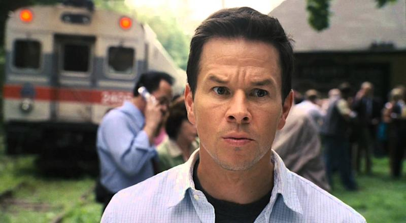 "Just like the rest of us, Mark Wahlberg wasn't a fan of The Happening. ""F—king trees, man. The plants. F—k it,"" he said at a press conference promoting The Fighter. ""You can't blame me for not wanting to try to play a science teacher. At least I wasn't playing a cop or a crook."" He hasn't worked with Shyamalan since."
