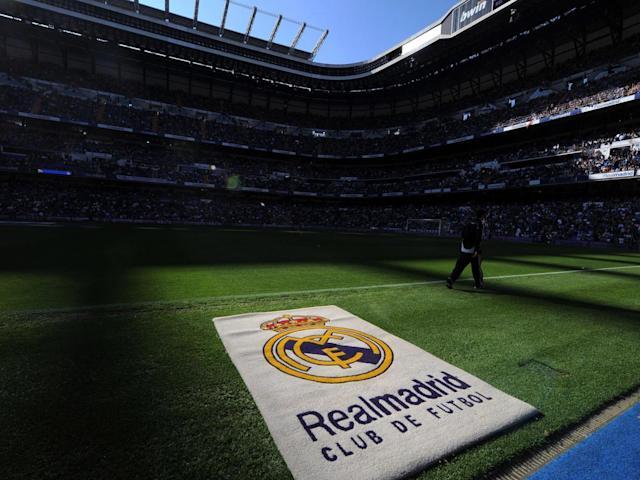 Real Madrid have expressed an interest in signing both players (Getty)