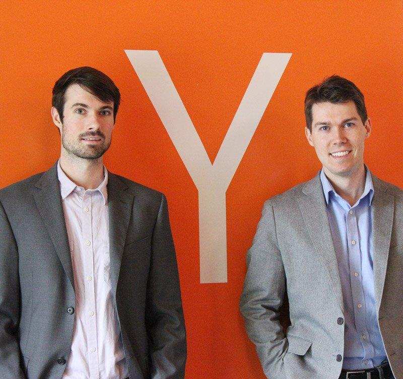 University of Waterloo StartupPiinPoint Becomes Velocity's Seventh Consecutive Startup to Join Silicon Valley's Y Combinator