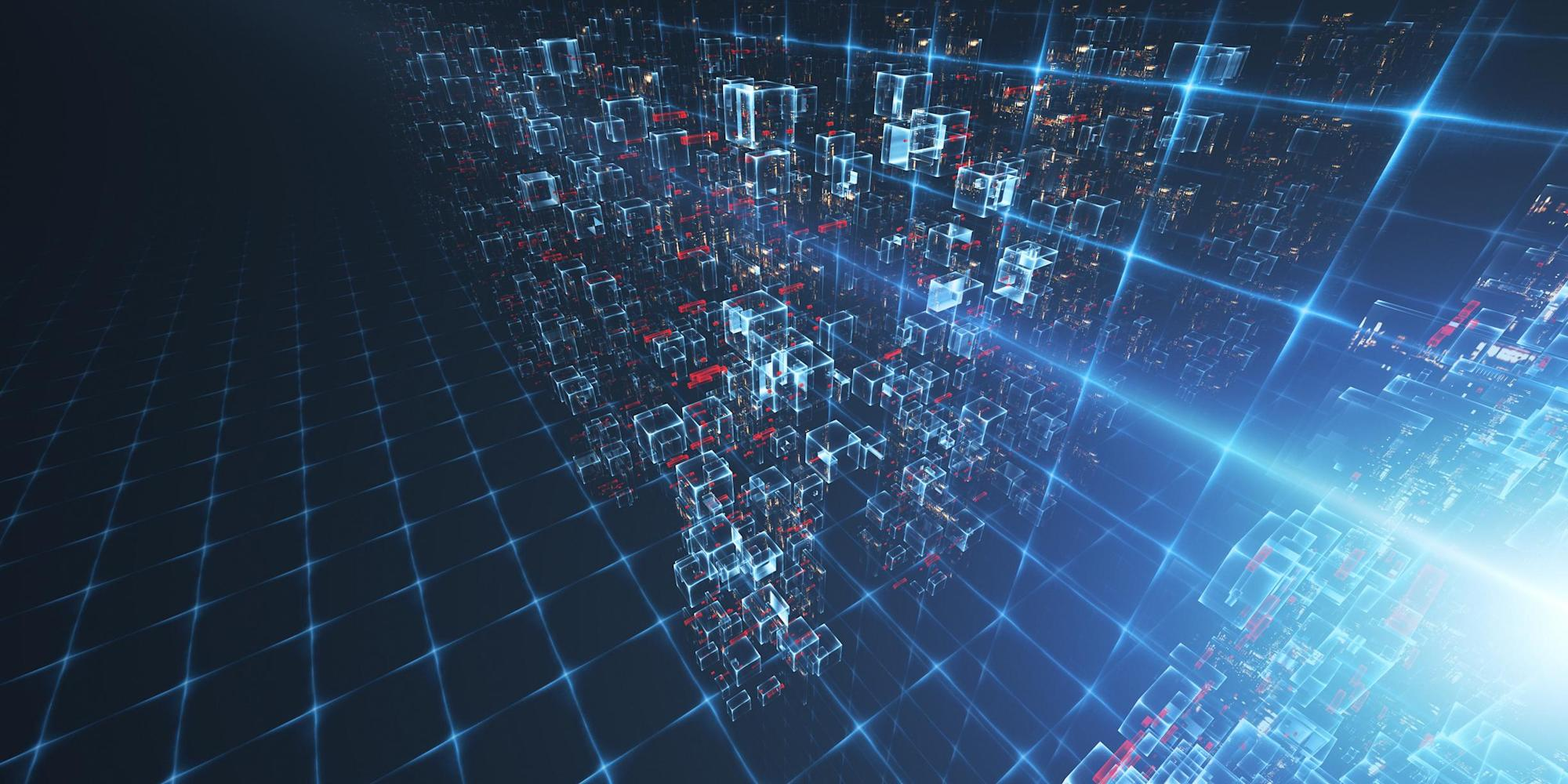 Pulumi launches version 3.0 of its infrastructure-as-code platform