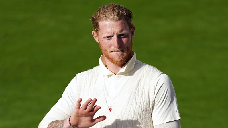 England's Ben Stokes poised for IPL return with 'parents' blessing'