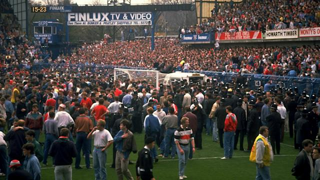 John Aldridge expressed his satisfaction after a jury ruled the 96 victims of the Hillsborough disaster were unlawfully killed.