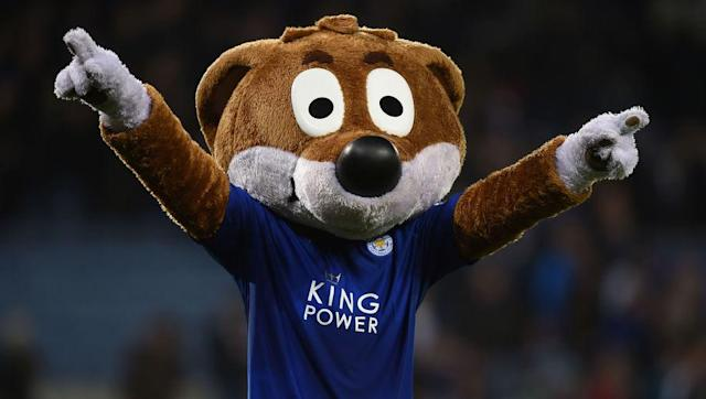 <p>Leicester City were originally founded as Leicester Fosse by former students of a local grammar school in 1884 - Fosse Way was an old Roman road that passed through the town. But rather than a misappropriation of this, 'The Foxes' comes from a link altogether different.</p> <br><p>The county of Leicestershire is considered to be the birthplace of fox hunting in the mid-18th century and the animal is a prominent symbol in the area. The nickname was adopted by the football club in the late 1940s when a fox featured on the shirt for the first time. </p>