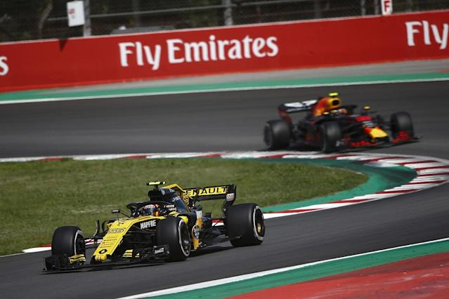 Renault is still trying to validate the reliability of its new Formula 1 MGU-K and has no set date to introduce the key energy recovery system component