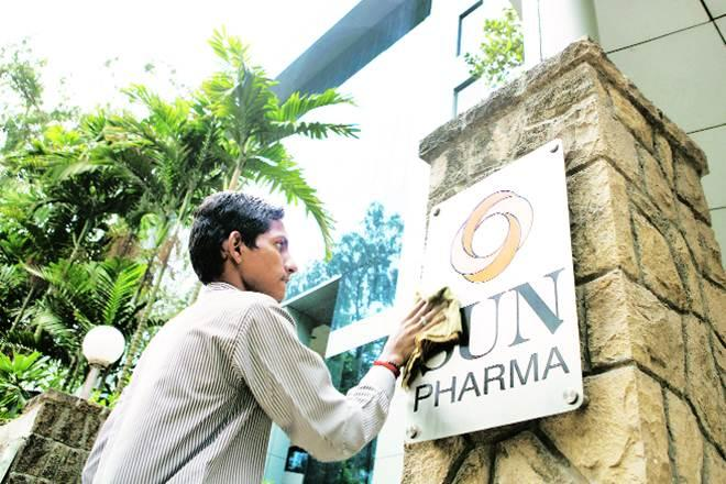 Sun Pharma will be responsible for development, regulatory filings, manufacturing and commercialisation of these potential products.