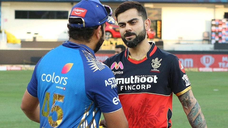 IPL 2021, RCB vs MI: Here is the match preview