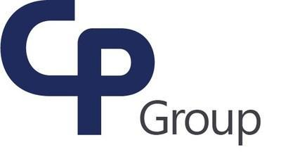CP Group is one of the leading vertically integrated commercial real estate and management firms in the Southeast and Southwest United States.