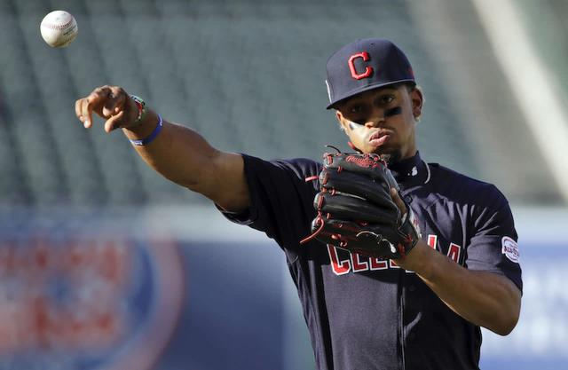 MLB rumors: How much it would cost Yankees to work deal with Indians for Francisco Lindor or Corey Kluber
