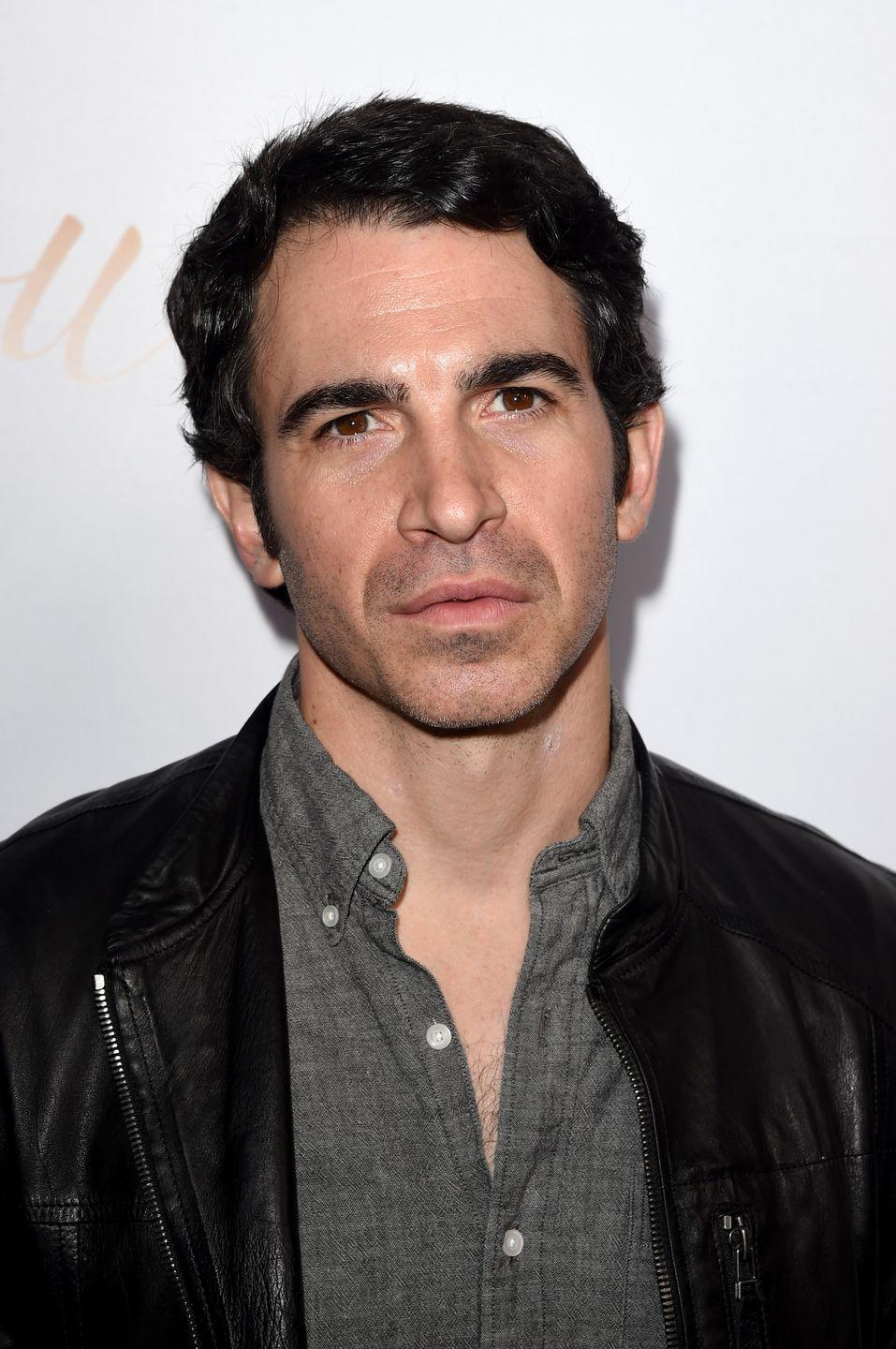 "<p>Chris Messina took a step back in season 4, demoting Danny Castellano to a recurring guest role, which allowed Messina to work on other projects. ""Mindy was always cool with me and understanding that in doing the show, that I wanted to have time to do other projects whether that be movies or a play or directing — I directed a movie when I was there and getting another one together — so she was always very open. She knew coming onto the show that was a worry or concern of mine, and she stuck to her word,"" Messina told <a href=""https://www.hollywoodreporter.com/live-feed/mindy-project-chris-messina-final-season-return-1054815"" rel=""nofollow noopener"" target=""_blank"" data-ylk=""slk:The Hollywood Reporter"" class=""link rapid-noclick-resp"">The Hollywood Reporter</a>. </p>"