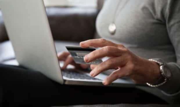 BBB is warning that fraudsters may be targeting people who want to show support for Indigenous causes.  (Getty Images - image credit)
