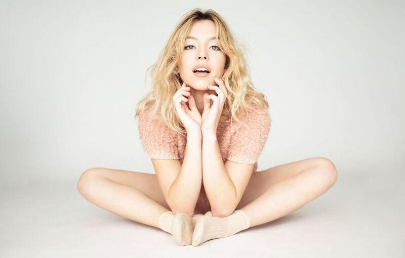 Your Favorite TV Dramas All Have One Thing in Common: Sydney Sweeney