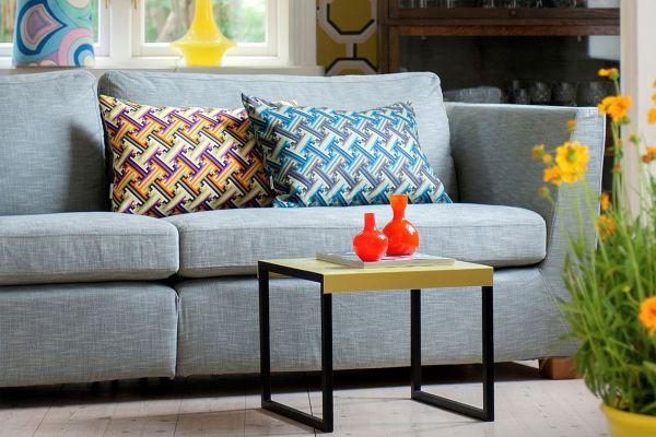 Lazy Ways To Make Your Ikea Furniture Look Expensive