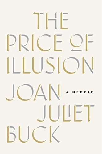 "<p><p>We absolutely adore this memoir, which delves into the fascinating life of former <em>Vogue Paris </em>editor Joan Juliet Buck. It's not short on scandal or stars—her best friend since childhood is Anjelica Huston, and Manolo Blahnik was ""matron of honor"" in her wedding—but what makes this book most compelling is the author's melancholic introspection about the extraordinary and unexpected twists and turns of her own story.</p> <p><a rel=""nofollow"" href=""https://www.amazon.com/gp/product/1476762945/ref=as_li_tl?ie=UTF8&camp=1789&creative=9325&creativeASIN=1476762945&linkCode=as2&tag=httpwwwrach0f-20&linkId=9bdfde7950f2a0ad95136efcb09c0c37"">The Price of Illusion: A Memoir</a><img alt="""" width=""1"" height=""1"" border=""0""/>, $17</p>                                                                                                                                                                   <h4>Amazon</h4>                                                                                                         <p>     <strong>Related Articles</strong>     <ul>         <li><a rel=""nofollow"" href=""http://thezoereport.com/fashion/style-tips/box-of-style-ways-to-wear-cape-trend/?utm_source=yahoo&utm_medium=syndication"">The Key Styling Piece Your Wardrobe Needs</a></li><li><a rel=""nofollow"" href=""http://thezoereport.com/beauty/makeup/forever21-riley-rose-beauty-store/?utm_source=yahoo&utm_medium=syndication"">Forever21 Is Said To Open The Beauty Store Of Your Dreams</a></li><li><a rel=""nofollow"" href=""http://thezoereport.com/living/travel/tiny-italian-town-will-pay-move/?utm_source=yahoo&utm_medium=syndication"">This Tiny Italian Town Will Pay You To Move There</a></li>    </ul> </p>"