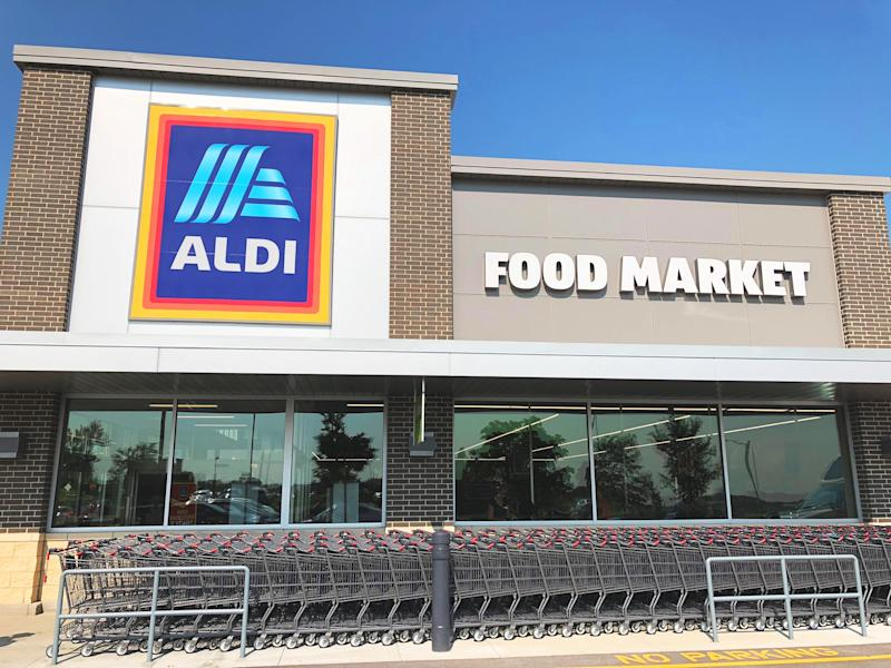 19 Anti-Inflammatory Foods to Buy at ALDI