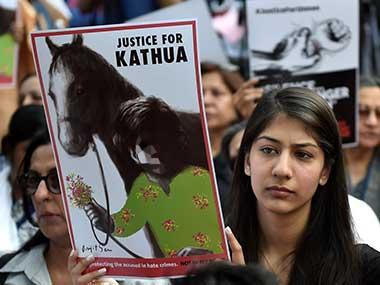 Death penalty for child rapists does not mean swifter or better justice: Reporting of rape deterred, not act