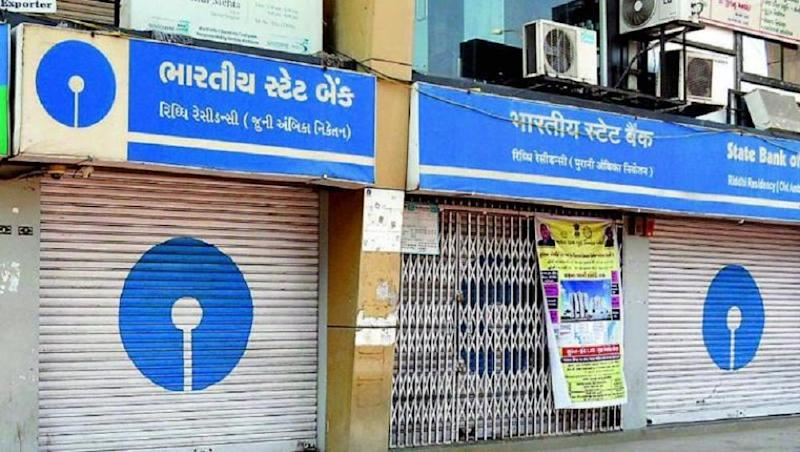 Bank Strike on December 21 to be Followed by Long Holidays Due to Christmas: Keep Cash Handy as ATMs May be Affected For 5-Days Ahead of 2019 New Year