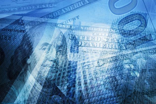 It's Nonfarm Payrolls – Can the Dollar Hold on?