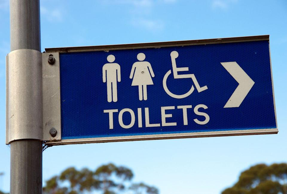 <p>To be a runner is to unexpectedly get the urge to use the bathroom four miles from home. We quickly learn the location of every public toilet, shopping centre, and Starbucks bathroom within a 10-mile radius of the house.</p>