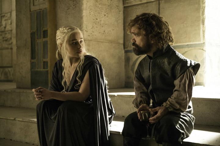 game of thrones season 7 premiere version 1467818227 s6e10 5