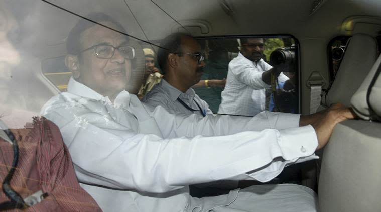 inx media, p chidambaram, chidambaram arrest, chidambaram arrested news, chidambaram cbi case, chidambaram cbi news, chidambaram cbi case news, p chidambaram news, p chidambaram inx media case, p chidambaram media case, inx media case, inx media case lastet news, inx media news, inx media case news, chidambaram, chidambaram latest news, chidambaram media case, chidambaram inx media case, chidambaram arres, chidambaram news