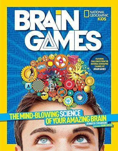 "<p><strong>National Geographic Kids</strong></p><p>amazon.com</p><p><strong>$11.72</strong></p><p><a href=""https://www.amazon.com/dp/1426320701?tag=syn-yahoo-20&ascsubtag=%5Bartid%7C10050.g.29775459%5Bsrc%7Cyahoo-us"" rel=""nofollow noopener"" target=""_blank"" data-ylk=""slk:Shop Now"" class=""link rapid-noclick-resp"">Shop Now</a></p><p>""I bought this as birthday presents for two 12-year-old boys I am related to and they both loved it!"" reads <a href=""https://www.amazon.com/gp/customer-reviews/R130M1PTPEV8XU/ref=cm_cr_dp_d_rvw_ttl?ie=UTF8&ASIN=1426320701&tag=syn-yahoo-20&ascsubtag=%5Bartid%7C10050.g.29775459%5Bsrc%7Cyahoo-us"" rel=""nofollow noopener"" target=""_blank"" data-ylk=""slk:one review"" class=""link rapid-noclick-resp"">one review</a> of this fun book. ""They immediately began reading the amazing facts to their parents and siblings. Great gift!""</p>"