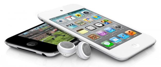 Best iPod Touch Apps