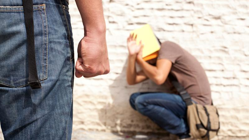 Losing One's Virginity and Being 'Male': How Patriarchy Hurts Men
