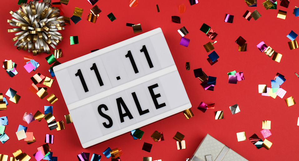 Singles' Day 2020: The biggest global shopping event of the year