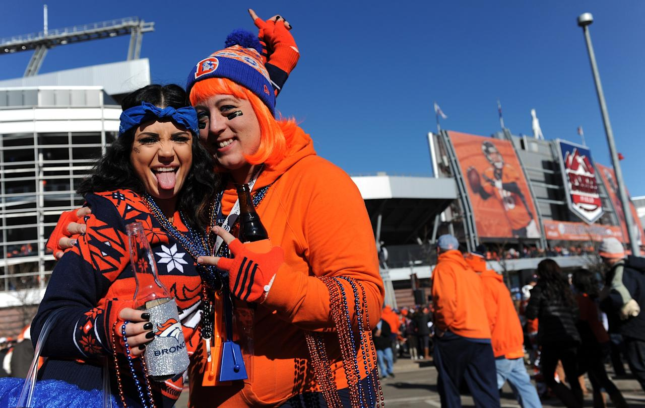 Celebrity Bronco Fans - Page 2 - forums.denverbroncos.com