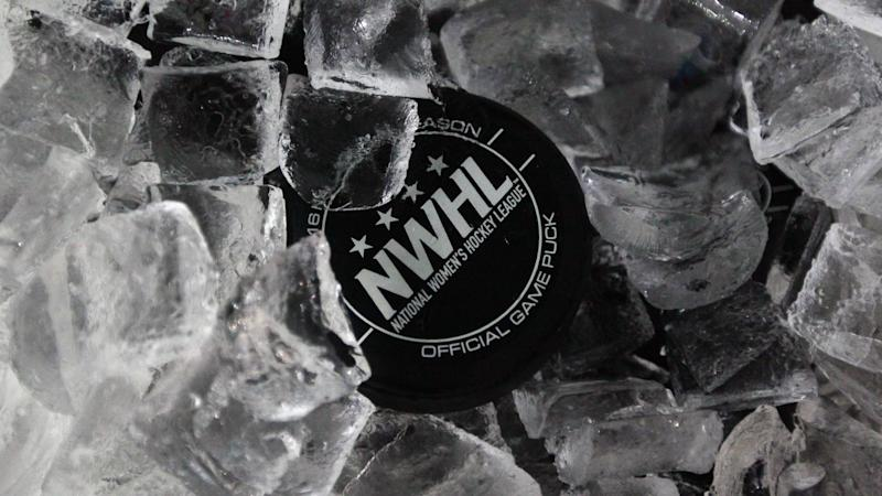 NWHL Draft 2020: Complete results, list of selections for all five rounds