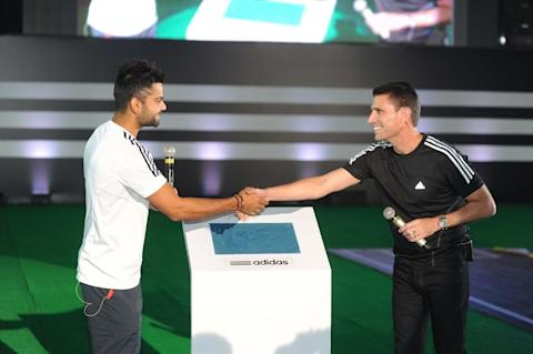 virat-takes-the-pledge-with-erick-haskell-md-adidas-1943128-1024x681