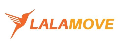 Lalamove Launches On-Demand Delivery Service in Dallas-Fort Worth to Help Small Businesses Thrive During COVID-19