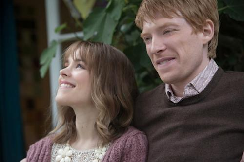 AboutTime-Still3