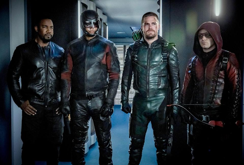 """<h1 class=""""title"""">arrow-cw</h1><cite class=""""credit"""">Jack Rowand / ©The CW / courtesy Everett Collection</cite>"""