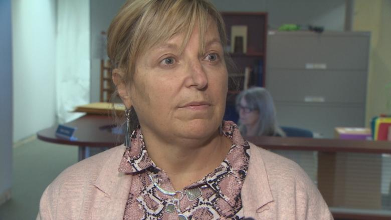PCs may offer sensitivity training after MLA's comments labelled racist