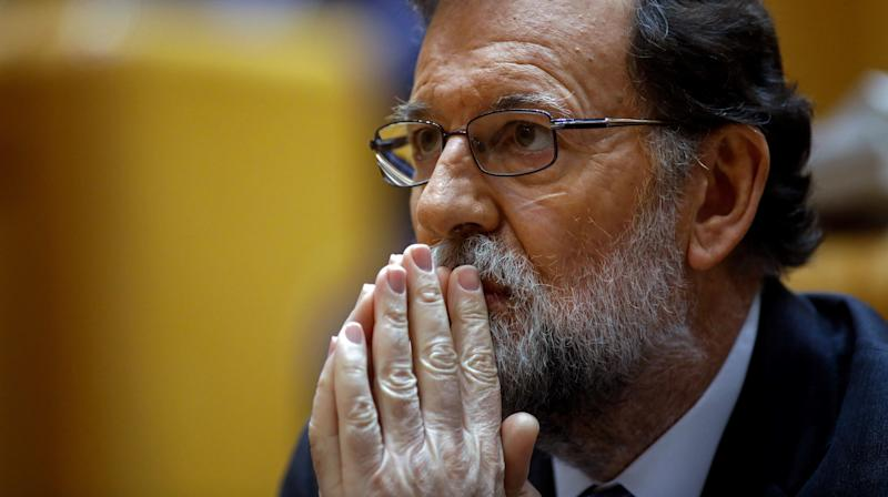 What's Next In Spain And Catalonia's Month Of Political Chaos