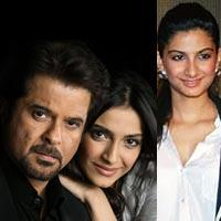 Post Delhi Gangrape, Anil Kapoor Beefs Up Security For Daughters