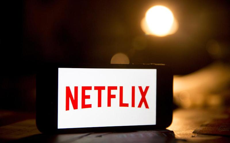 Is Your Bill Going Up Next Month — Netflix Price Increase