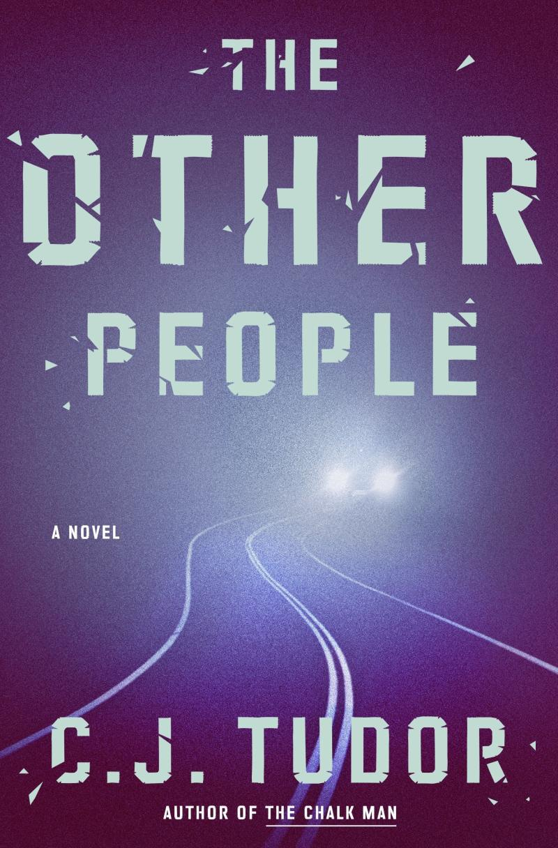 Book Review - The Other People