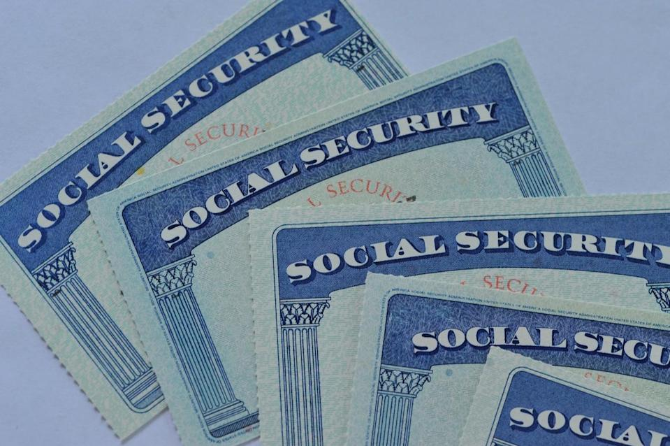 3 Important Social Security Changes That Joe Biden Wants to Make