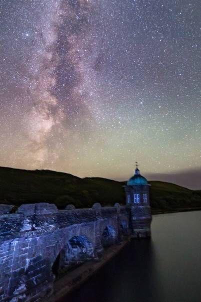 """<p>Not On The High Street - £55.00</p><p>Take a tour of the night sky, spotting constellations of the northern hemisphere, and various deep sky objects such as the Orion Nebula. You'll be shown how to set up a telescope, use binoculars, navigate via star maps and then photograph some of the magnificent sights in the night sky. </p><p><a class=""""link rapid-noclick-resp"""" href=""""https://www.notonthehighstreet.com/darkskywales/product/stargazing-experience-in-wales"""" rel=""""nofollow noopener"""" target=""""_blank"""" data-ylk=""""slk:SHOP NOW"""">SHOP NOW</a></p>"""