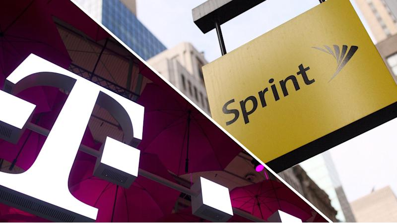 Testimony Begins in US States' Lawsuit to Block T-Mobile-Sprint Deal