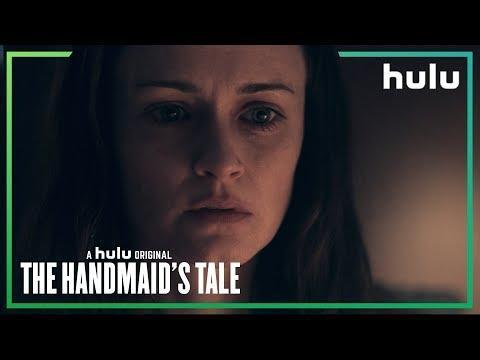 "<p><strong>Played by:</strong> Alexis Bledel</p><p>It's honestly difficult to choose one queer character or ""gender traitor"" (ugh) from this horrifying series. Samira Wiley's Moira is also an incredible character with a compelling story. But the way Bledel delivers emotional gut punches on this show is pretty stunning.</p><p><a href=""https://www.youtube.com/watch?v=frXJaed4pMY"" rel=""nofollow noopener"" target=""_blank"" data-ylk=""slk:See the original post on Youtube"" class=""link rapid-noclick-resp"">See the original post on Youtube</a></p>"