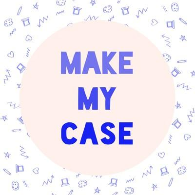 best website eed1c c3ce5 BUILT BY GIRLS, Speck And Verizon Partner To Host First Make My Case ...