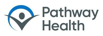 Creating a Pathway to better health. (CNW Group/Pathway Health Corp.)