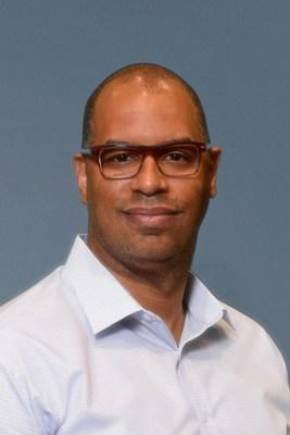 Mike Rogers named new National Sales Manager at Nelnet Campus Commerce