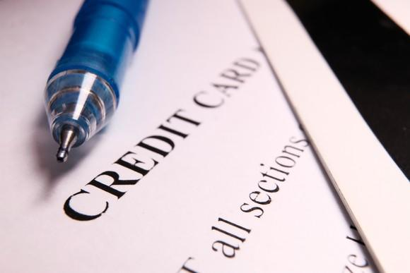 Does Opening a New Credit Card Hurt Your Credit Score