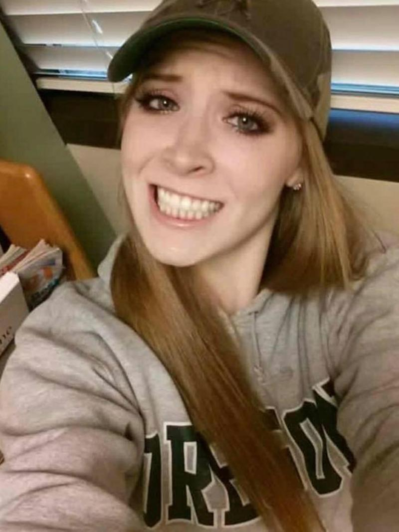 Woman Moved Across Country to Be With Man She Met Online Who's Now Accused of Killing Her